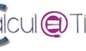 CALCUL@TICE 2020 C'EST PARTI !