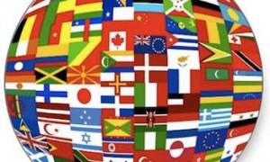 Langues Vivantes circulaire de rentrée 2019