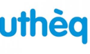 Éduthèque : accédez gratuitement aux ressources numériques des grands établissements culturels et scientifiques
