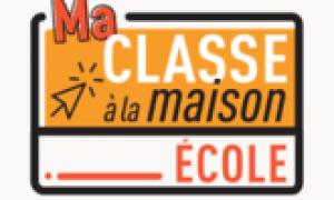 FAQ Classe virtuelle